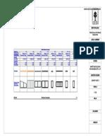 SCHEDULE JENDELA.pdf