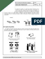 FICHE_CAPTEUR_DE_POSITION (1).doc
