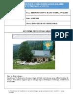 devis estimatif d'une installation ménagère solaire à Oveng.docx