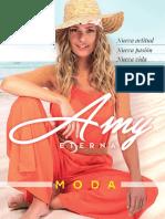 AMY 1.pdf