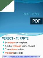 VERBO 1.ppt