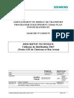 COM434_01_Descriptif_Tableaux33kV - Copie.pdf