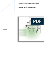 guide_protection Protection des réseaux.pdf