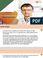 module_4_la_pneumonie_aigue_communaitaire.pdf