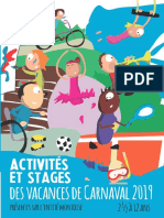 stages-carnaval-2019-web