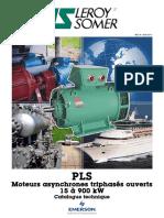3627e_fr.pdf