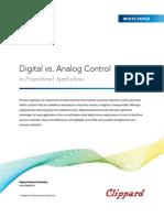 digital-vs-analog-proportional-whitepaper.pdf