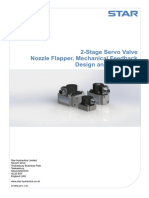 Servovalve-design-and-operation-MFB