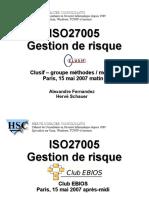 Gestion de risque iso 27005.pdf