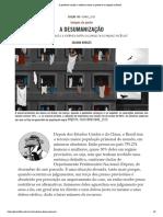 A pandemia amplia a violência contra os presos (e os negros) no Brasil.pdf