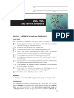 DNA, RNA, and Protein Synthesis Section 2.pdf