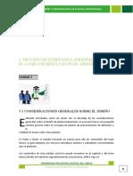 GUÍA DIDÁCTICA PERIODO 2020A DISEÑO Y ORGANIZACIÓN DE DE PLANTAS INDUSTRIALES (1)