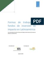 Formas de trabajo de fondos de inversión de impacto en LATM.pdf
