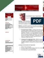 Rechercher des sites Oracle B1.docx