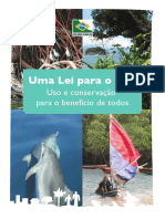 Cart-MAR-Online.pdf