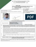 SRO0564336.pdf