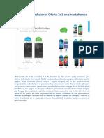 Terminos-condiciones-Oferta-2x1-en-smartphones-2017