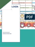 Embriologíadfre.pdf