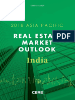 India_ Market Outlook Report_April 2018