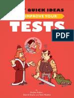 50quickideas-tests-sample.pdf