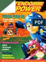 Nintendo Power Issue 020 January 1991.pdf
