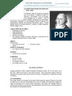 OBRAS LITERARIAS NEOCLASICISMO COMU.docx
