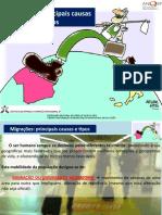 Migrações- ppt.pptx