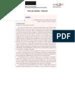 Ficha de trabalho - Editorial.docx