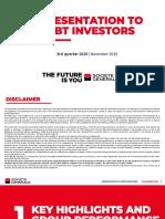 Presentation-to-debt-investors_Q3-2020