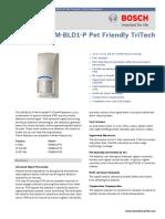 BlueLineISM-BLD_DataSheet_enUS_F2416324619.pdf