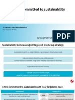 UniCredit-Committed-to-Sustainability.pdf