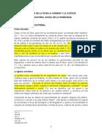 LA PASTORAL SOCIAL EN LA PARROQUIA.docx