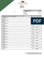 annexe-iii-pdf-editable.pdf