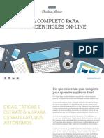 GUIA_COMPLETO_APRENDER_INGLES_ONLINE - Copia - Copia.pdf