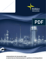 Petrochemistry_POR