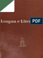10161-1113-PB.pdf