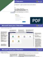 MicrosoftTeamsforEducation_QuickGuide_FR-FR.pdf