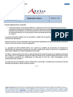 Fiche reclamations_clients