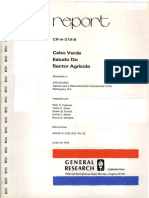 Report CR-A-219-B - Cabo Verde Estudo do Sector Agrícola (1).pdf