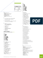 Par Ici - Cahier d'exercices - Corrigé A2 (3-4)