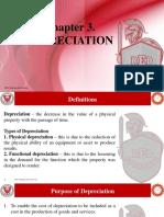 Depreciation-ppt