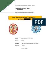 PORTAFOLIO DIGITAL OBRAS.docxSEGUNDO PERIODO