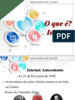 AulaInternet