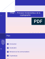 Chap1cryptographie