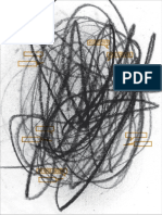 Programa A Gaivota.pdf