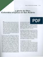 64945-Texto del artículo-329593-1-10-20170515.pdf