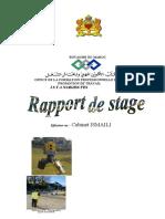 Face du Rapport1