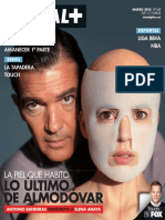revista-marzo.pdf