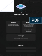 arquitetura_cisc_x__risc.pdf