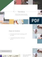 Varredura.pdf